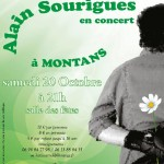 Yaka accueille Alain Sourigues (c) association YAKA
