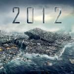 2012, film de Roland Emmerich / © Sony Pictures