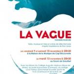 La Vague (c)