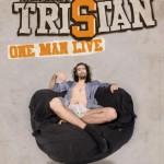 Mr Tristan (hip-hop artisanal) (c) Mr Tristan
