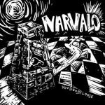 Narvalo (c) Narvalo