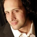 Omar Hasan (c)