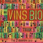 Petit salon des vins bio 2012 (c)