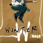 Winter Festival 2011 (c)