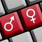 Les femmes plus multitâches que les hommes, une légende ? / © kebox - Fotolia