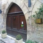 L'Ancienne Auberge de Puycelsi (c) l'Ancienne Auberge