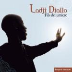 Ladji Diallo (c) Ladji Diallo / Bayard