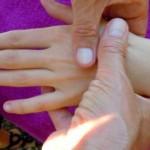 Lisle-sur-Tarn Atelier de Massage Énergétique (c) Médiathèque intercommunale