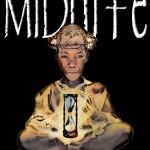 Midnite (c) Midnite