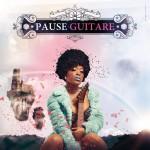 Festival Pause Guitare, Albi
