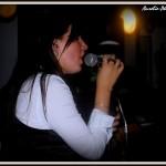 Razpop (c) Aurélie-Photo