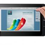 Tablette numérique ViewSonic (c) ViewSonic