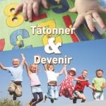 Tarn et Dadou - Campagne de communication « ensemble depuis 20 ans »