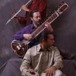 Trio Beyler-Bey (c) Trio Beyler-Bey