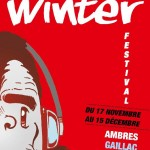 Winter Festival 2012 (c)