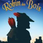 Robin des bois (c)