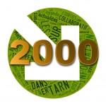 2000 articles pour DansTonTarn.fr