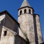 Eglise de Monestiés (c) Dlebigot