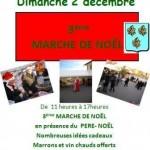 Fiac Marché de Noël 2012 (c)