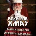 Le Garric concert rock for xmas (c)