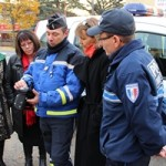 Tarn : Le procès verbal électronique se déploie dans le département / © www.tarn.gouv.fr
