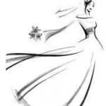 Albi Salon du mariage d'Albi Prestige (c) Association