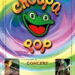 Choupa Pop (c)