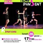 Gaillac Les temps dansent (c)
