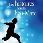 Les histoires courtes de Théo-Marc (c) Chantal Louis-Williatte / Amalthée
