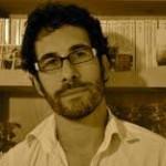 Rencontre avec Thomas Scotto, auteur jeunesse (c) Médiathèque intercommunale