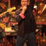 Richard Gotainer annule son concert au festival Les Ptits Bouchons de Gaillac / © Gaston