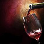 Positivons ! Un Australien aurait mis au point un vin médicament / © Subbotina Anna - Fotolia