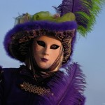 Carnaval (c) Nemodus