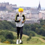 Fauja Singh / © Jeff J Mitchell - Getty Images