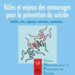 17ème Journée Nationale pour la Prévention du Suicide en Midi-Pyrénées (2013)