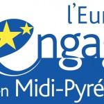 L'Europe s'engage en Midi-Pyrénées