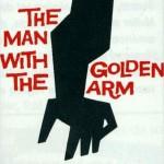 L'Homme au bras d'or (c)