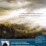 La biodiversité en Midi-Pyrénées (c) Conseil Régianal Midi-Pyrénées