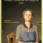 Les Monologues de jeanne amiel (c) Atelier 81