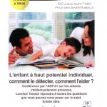 Lisle-sur-Tarn Conférence AEP81 (c) Médiathèque