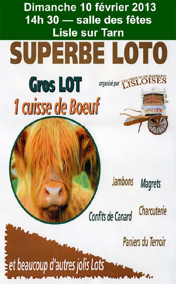 F. Assez Repoussante Dispo Pour Un Plan Sexe Rustique Sur Sarrebourg