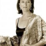 Nicole Fournié (c)