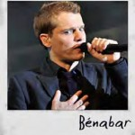 Bénabar / © Pause Guitare