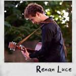 Renan Luce / © Pause Guitare