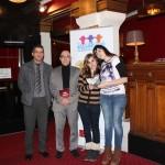 Trophées de l'accessibilité, Prix Solicop'Aide 2013 / © CG81