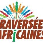 Traversées africaines (c) Traversées africaines