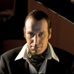 Chilly Gonzales / © DR