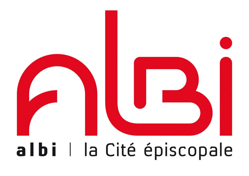 Albi, la cité épiscopale