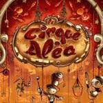 Cirque Aléa (c) Cirque Aléa