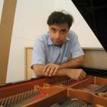 Gérard Gasparian (c) gerard-gasparian.com